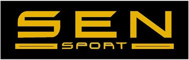 SenSport - Gold Standards in Sports Provision